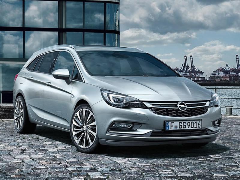 Opel gruppo farina concessionaria renault dacia opel - Garage renault sainte foy les lyon ...