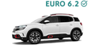 Nuovo C5 Aircross